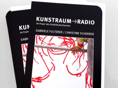 Flyer ORF Radiokulturhaus 1