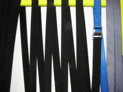 Bondage, Detail